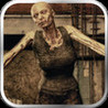 Hidden Objects: Zombie Apocalypse HD Image