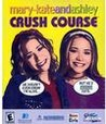 Mary-Kate and Ashley: Crush Course Image