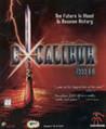 Excalibur 2555 AD Image
