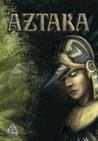 Aztaka Image