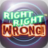 Right Right Wrong! Image