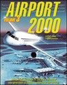 Airport 2000 Volume 3 for Microsoft Flight Simulator 2000 Image