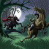 The Legend of Sleepy Hollow: Jar of Marbles III Image