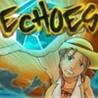 Halfbrick Echoes Image