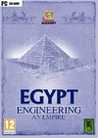 History Egypt: Engineering an Empire Image