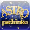 Astro Pachinko Image
