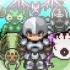 TapMonsters! Image