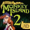 Monkey Island Tales 2 HD Image