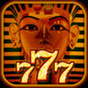 The curse of the pharaoh slot machine - Spin the wheel and win fabulous prizes Image