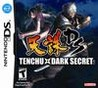 Tenchu: Dark Secret Image