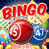 Amazing Falldown with a Bingo Ball Image