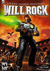 Will Rock Image