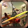 Ace World War 1 Pilots - Multiplayer Image