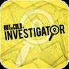 HOC Investigator Image