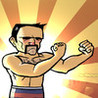 Ragdoll Boxing: Match of the Century Image