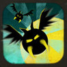 A Bat Race Saga from Hell - Run and Clash through the Dark Cave towards the Evil Temple Image