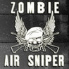 Zombie Air Sniper Image