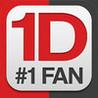 #1 One Direction Fan - The 1D Fan Quiz Image
