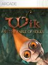 Wik: The Fable of Souls Image
