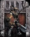 Rune Image