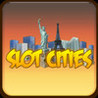 Slot Cities Image
