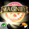 Magnify Physics Image