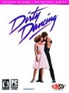 Dirty Dancing: The Video Game Image