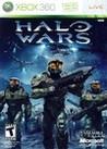 Halo Wars: Strategic Options Image