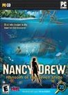Nancy Drew: The Ransom of the Seven Ships Image