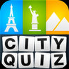 City Quiz - Guess the city ! Image