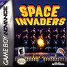 Space Invaders EX Image