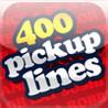 400 Pickup Lines Image