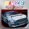 NASCAR: Redline Image