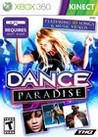 Dance Paradise Image