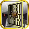 TurboGrafx-16 GameBox Image