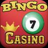 Bingo Casinos Image