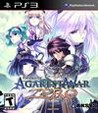 Record of Agarest War Zero Image