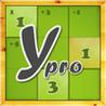 yukendo pro Image