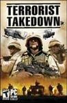 Terrorist Takedown Image