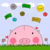 Money Pig. Image