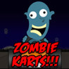 Zombie Karts Image