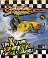 Ski-Doo X-Team Racing Image