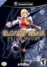 Bloody Roar: Primal Fury Image
