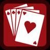 Poker Club Live Image