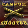 A American Civil War Cannon Shooter Image
