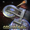 Archangel: Vengeance of the Makuzi Ascendancy Image