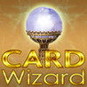 Card Wizard Image