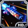 Syder Arcade HD Image