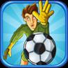 Euro Goal - Soccer Goalie Penalty Shootout Image