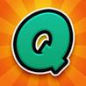 QuizCross Image